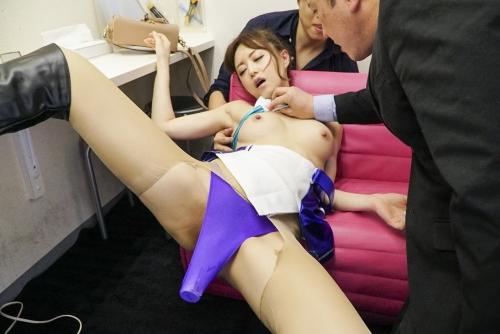 吉沢明歩 05