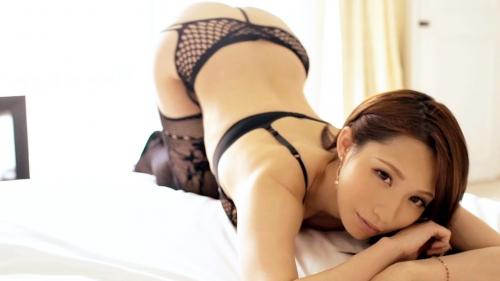 ラグジュTV 719 早川美緒 23歳 バレエ講師 259LUXU-760(吉川蓮) 24