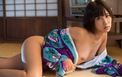 浴衣 AV女優 31