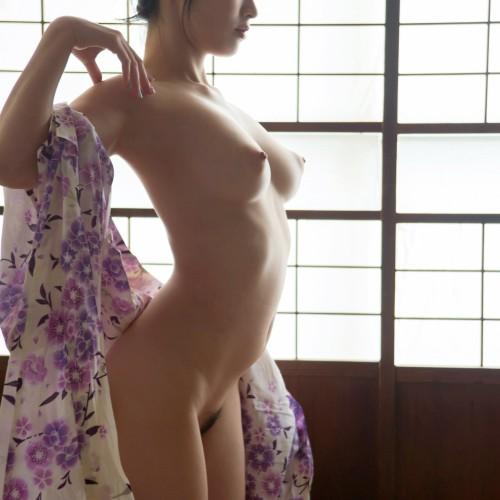 浴衣 AV女優