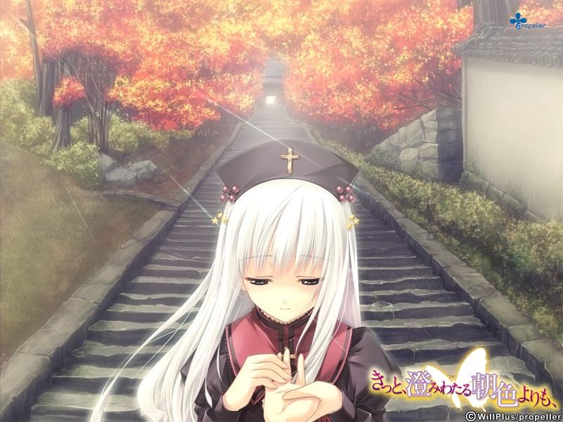 asairo_wall01_800.jpg