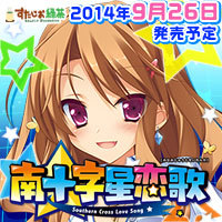 banner_200x200_03.jpg