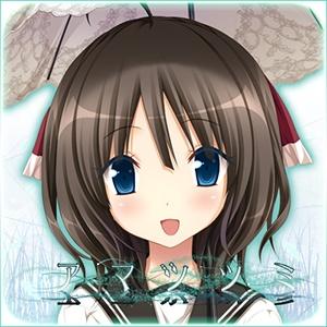 twicon_004s.jpg