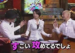小池栄子(35)が全盛期よりいい女になってる気がする件