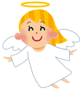 angel_s.png
