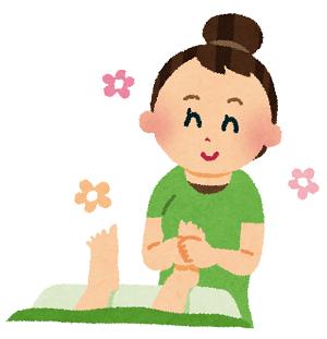 massage_ashimomi_s.png