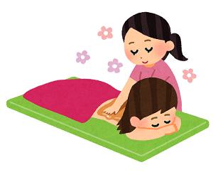 oil_massage_s.png