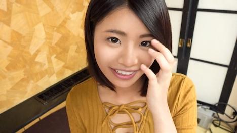 【シロウトTV】【初撮り】ネットでAV応募→AV体験撮影 179 カナ 19歳 女子大生 1