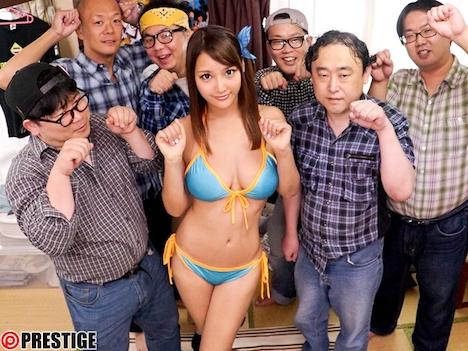 【新作】ヲタサーの姫。 03 若菜奈央 1
