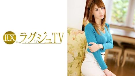 【ラグジュTV】ラグジュTV 514 かすみ 30歳 美容関係経営 1