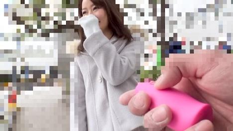 【シロウトTV】初めての羞恥体験撮影 01 ちはる 20歳 大学生 2