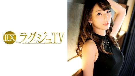 【ラグジュTV】ラグジュTV 560 るみ 28歳 歯科衛生士 1