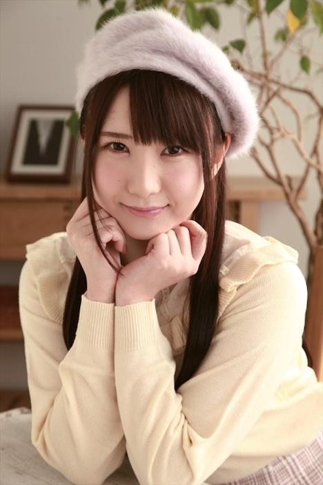 【新作】本物アイドル 全身性感敏感ボディ激イカセ 元最強地下アイドル 星咲伶美 2