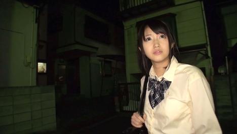 【俺の素人】ゆうり 18歳 女子校生 2