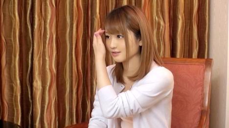 【ARA】20歳しずかちゃん参上! しずか 20歳 居酒屋店員 3