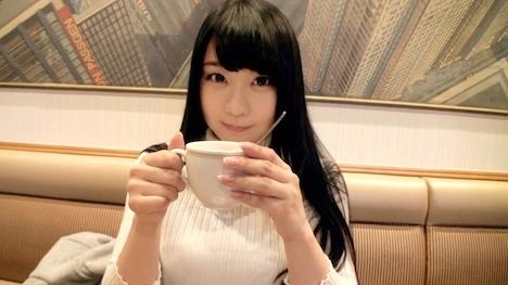 【ARA】21歳ラーメン屋のバイトをしている、あいちゃん参上! あい 21歳 ラーメン屋さんアルバイト 6