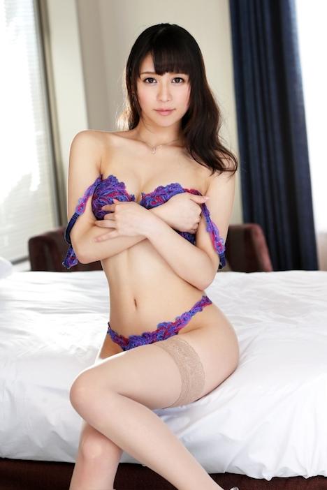 【ラグジュTV】ラグジュTV 594 佐藤麻里子 24歳 美術館学芸員 2