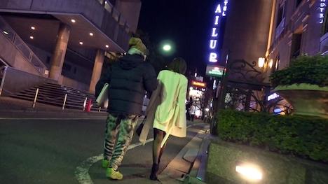 【プレステージプレミアム】街行くセレブ人妻をナンパしてAV自宅撮影!⇒中出し性交! celeb 13 3