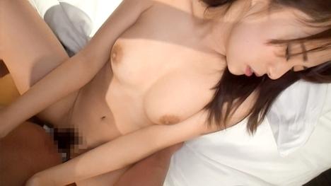 【ナンパTV】マジ軟派、初撮。 787 in 銀座 ゆうか 21歳 インストラクター 6
