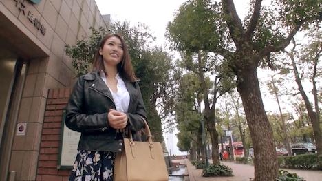 【ARA】だんご屋の娘はなちゃん参上! 吉田はな 26歳 だんご屋(実家手伝い) 2