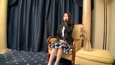 【ARA】だんご屋の娘はなちゃん参上! 吉田はな 26歳 だんご屋(実家手伝い) 4