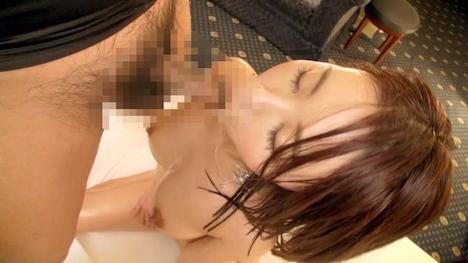 【ARA】だんご屋の娘はなちゃん参上! 吉田はな 26歳 だんご屋(実家手伝い) 15