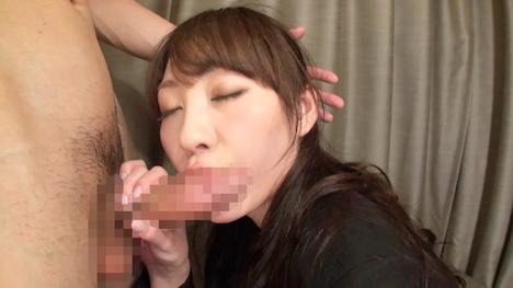 【俺の素人】Yuna (大手外国車販売店勤務) 4