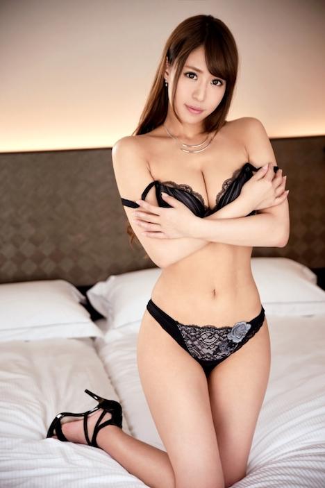 【ラグジュTV】ラグジュTV 609 長谷川友梨 28歳 カフェ店員 2
