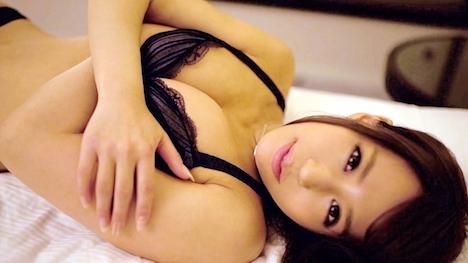 【ラグジュTV】ラグジュTV 609 長谷川友梨 28歳 カフェ店員 3