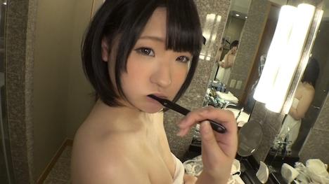 【シロウトTV】【初撮り】ネットでAV応募→AV体験撮影 260 ヒヨリ 20歳 クレープ屋店員 3