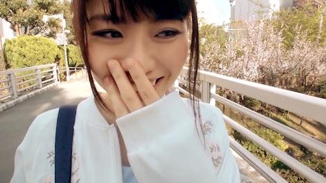 【ARA】あの美少女劇団員(舞台俳優)あやちゃんが戻ってきた! アヤ 20歳 劇団員 2