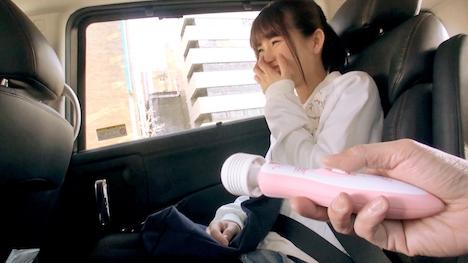 【ARA】あの美少女劇団員(舞台俳優)あやちゃんが戻ってきた! アヤ 20歳 劇団員 3