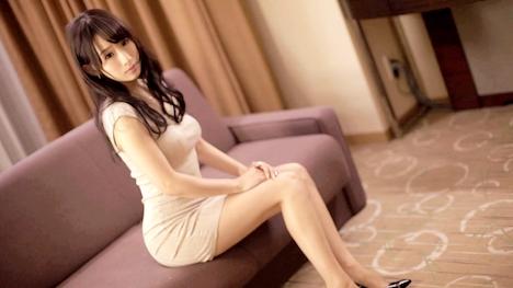 【ラグジュTV】ラグジュTV 618 美咲結衣 25歳 AV女優 3