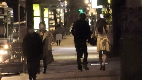【プレステージプレミアム】街行くセレブ人妻をナンパしてAV自宅撮影!⇒中出し性交! celeb 20 鈴代さん 27歳 自分だって遊びたい奥様 2