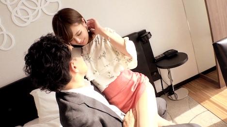 【ラグジュTV】ラグジュTV 621 加藤美咲 30歳 劇団員 5