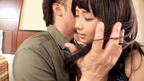 【ラグジュTV】ラグジュTV 628 佐藤梨沙 24歳 ジュエリー販売 4
