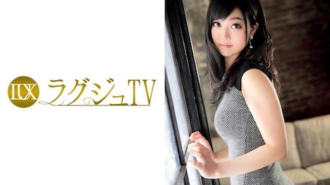 【ラグジュTV】ラグジュTV 631 安城ゆの 29歳 バスガイド 1