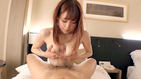 【ラグジュTV】ラグジュTV 635 竹内奈美 28歳 航空系会社員 12