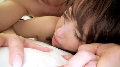 【ラグジュTV】ラグジュTV 637 古澤香奈 33歳 エステティシャン 10