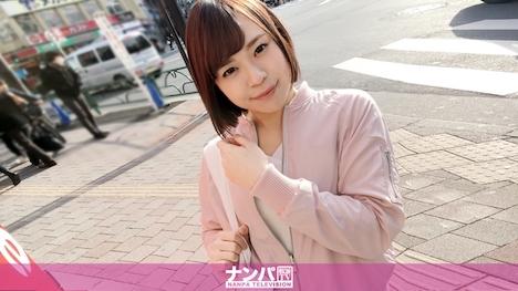 【ナンパTV】マジ軟派、初撮。 813 in 高田馬場 アマネ 22歳 コンビニ店員 1