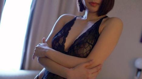 【ラグジュTV】ラグジュTV 639 矢野仁美 31歳 元看護師 2