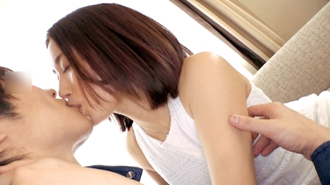 【ラグジュTV】ラグジュTV 639 矢野仁美 31歳 元看護師 4