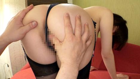 【ラグジュTV】ラグジュTV 640 望月紗季 26歳 アパレルメーカーのプレス担当 7
