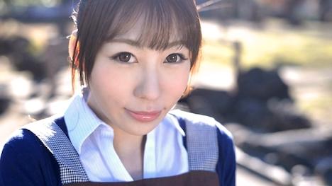 【俺の素人】ゆな先生 24歳 2