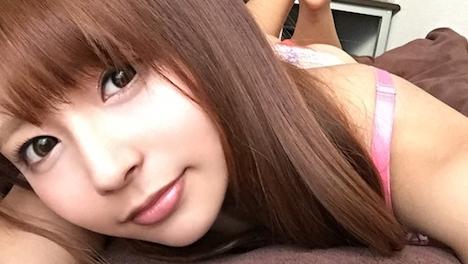 【俺の素人】みのり 19歳 女子大生 1