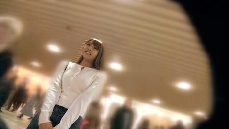 【ARA】バイト辞めて金欠のめちゃカワ女子大生みりちゃん参上! みり 19歳 大学生 2