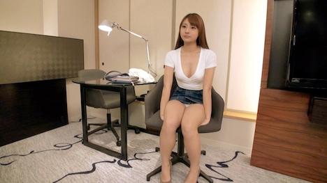【ARA】バイト辞めて金欠のめちゃカワ女子大生みりちゃん参上! みり 19歳 大学生 5
