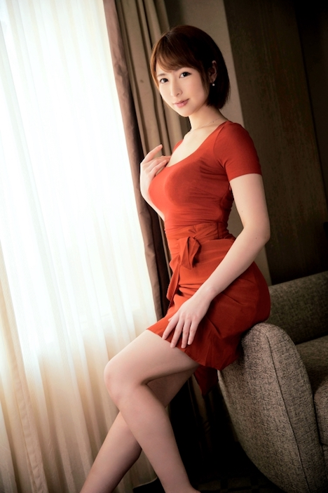 【ラグジュTV】ラグジュTV 648 森口美咲 30歳 学校教師 2