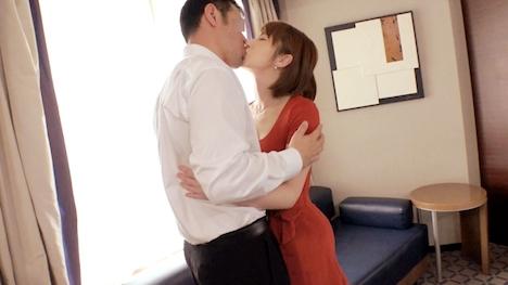 【ラグジュTV】ラグジュTV 648 森口美咲 30歳 学校教師 5