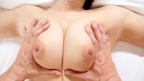 【ラグジュTV】ラグジュTV 648 森口美咲 30歳 学校教師 19